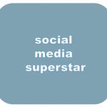social media superstar linkedin