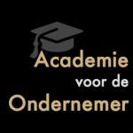 academie voor de ondernemer