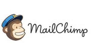 enprofil cursus mailchimp
