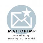 online nieuwsbrief training