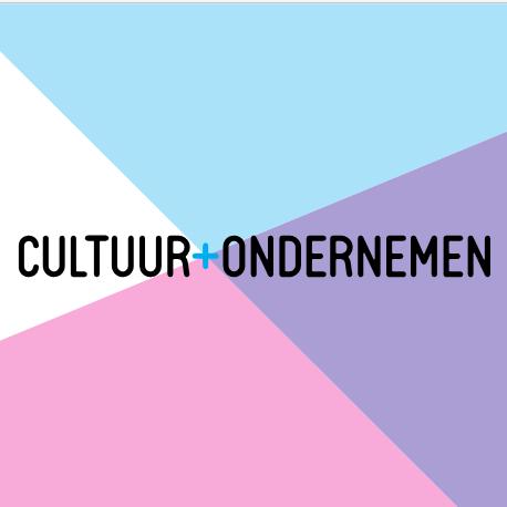 cultuur en ondernemen