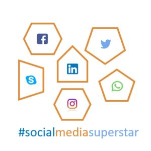 social media cursus
